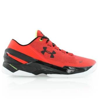Under Armour Curry 2 Low (1264001-984) rot