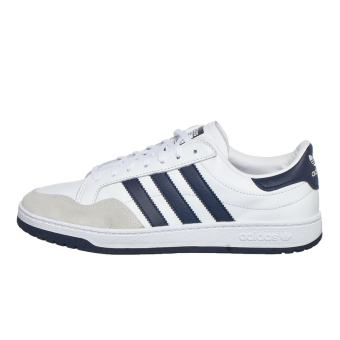 adidas Originals Team Court (EF6054) blau
