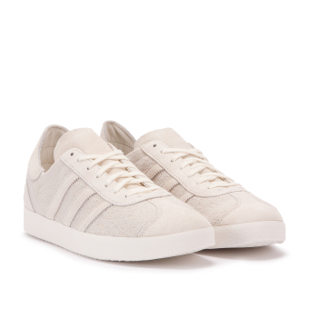 adidas Originals x Wings Gazelle Horns OG (BB3750) grau
