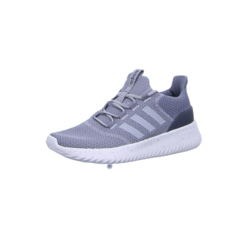 adidas Originals Sneaker Cloudfoam Ultimate (F34455) grau
