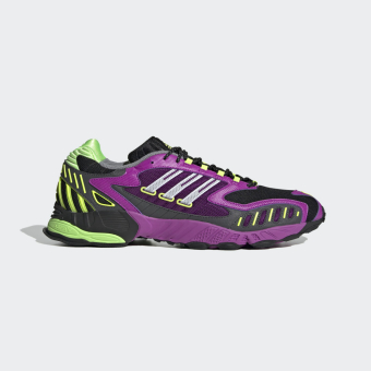 adidas Originals Torsion TRDC (EF4807) schwarz