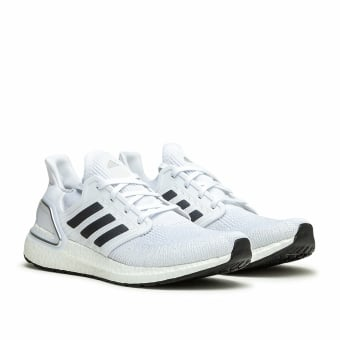 adidas Originals UltraBOOST 20 (EG0783) weiss
