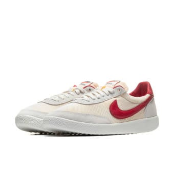 Nike Killshot OG SP Gym Red (CU9180-101) rot