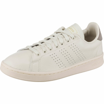 adidas Originals Advantage Sneaker (EG3767) grau
