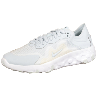 Nike Renew Damen Sneaker Lucent (BQ4152-400) weiss
