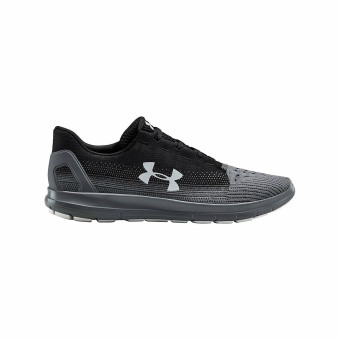 Under Armour Remix (3022466-002) schwarz