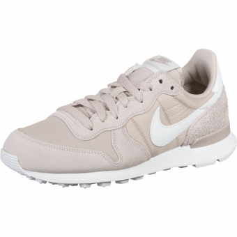 Nike Internationalist (828407 034) braun