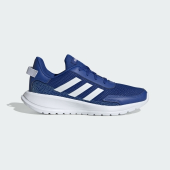 adidas Originals Tensaur Run (EG4125) blau