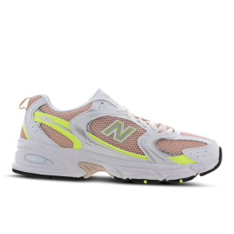 New Balance 530 (MR530FM) lila
