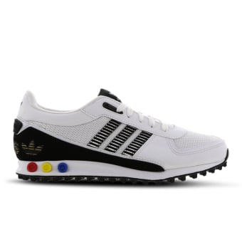 adidas Originals LA Trainer II (EE9902) weiss
