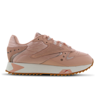 Reebok Alter The Icons (DV5377) pink