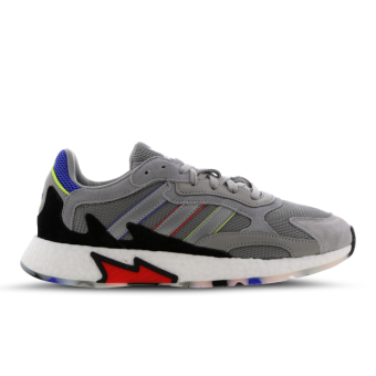 adidas Originals Tresc Run (EF0796) grau