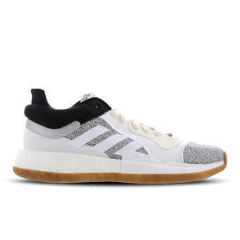 adidas Originals Marquee Boost Low (D96933) weiss