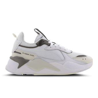 PUMA RS-X Trophies (369692 02) weiss