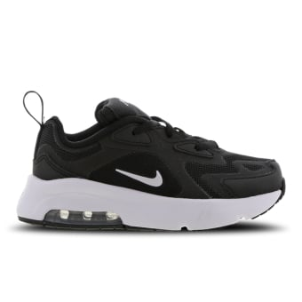 Nike Air Max 200 PS (AT5628-100) bunt