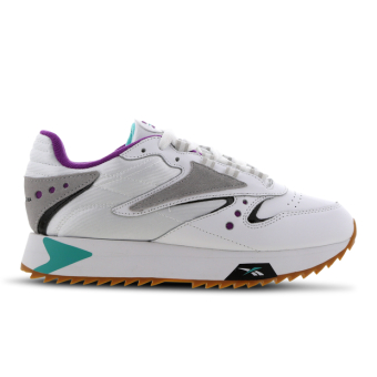 Reebok Alter The Icons (DV5376) weiss