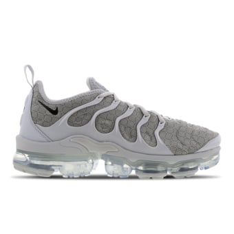 Nike Air Vapormax Plus (CT5529-001) weiss