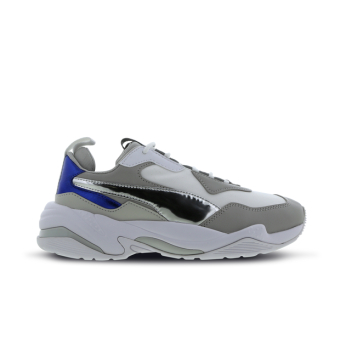 PUMA Thunder Electric (367998-02) weiss