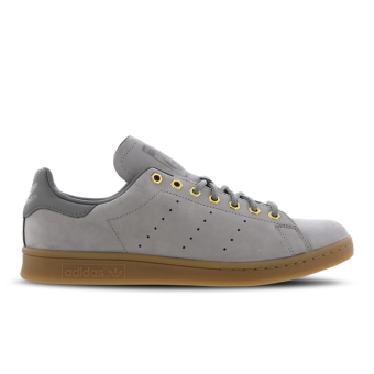 adidas Originals Stan Smith WP (F36529) grau