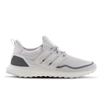 adidas Originals Ultra Boost OG (EG8104) weiss