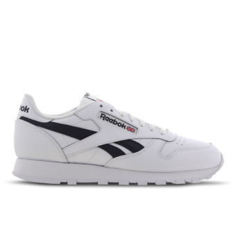 Reebok Classic Leather (9999) weiss