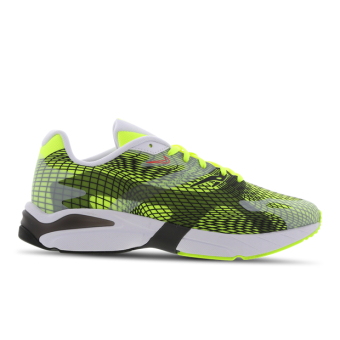 Nike Ghoswift (CV3416-700) bunt