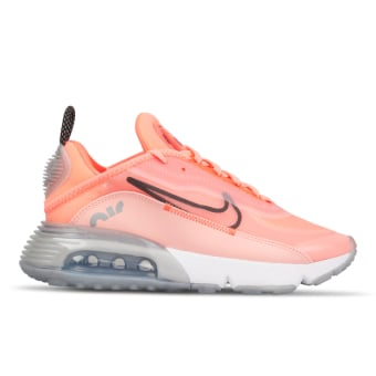 Nike Air W Max 2090 (CT7698-600) orange