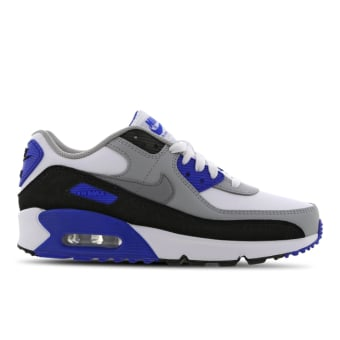 Nike Air Max 90 LTR (CD6864-103) blau