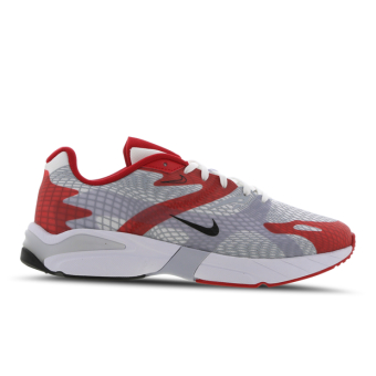 Nike Ghoswift (CV3416-600) bunt