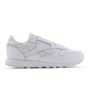 Reebok Classic Leather (CN4021) weiss