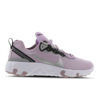Nike Renew Element 55 GS (CK4081-500) pink