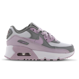 Nike Air Max 90 (CD6867-002) grau
