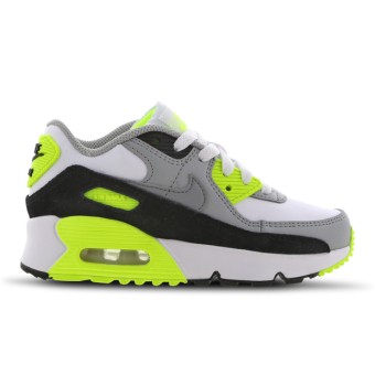 Nike Air Max 90 PS (CD6867-101) weiss