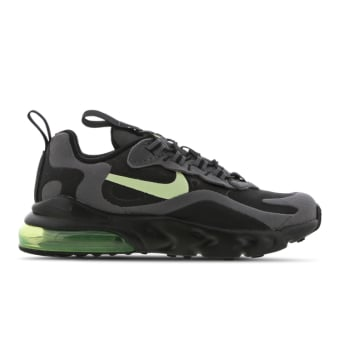 Nike Air Max 270 React (BQ0102-008) schwarz