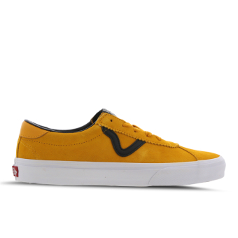 Vans Sport (VN0A4BU6XW3) orange