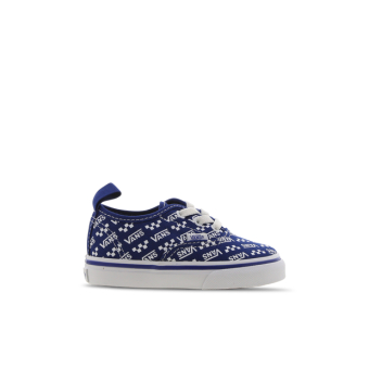 Vans Authentic (VN0A4BUYWH8) blau