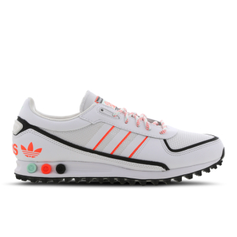 adidas Originals LA Trainer II (FW5809) weiss