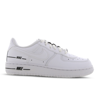 Nike Force 1 LV8 3 PS (CJ4113-100) weiss