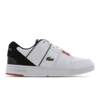 Lacoste Thrill (739SMA0037147) weiss