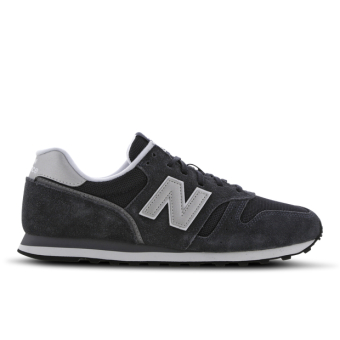 New Balance Ml373 (ML373CC2) blau