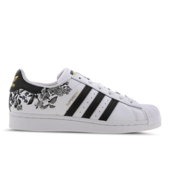 adidas Originals Superstar (FX3600) weiss