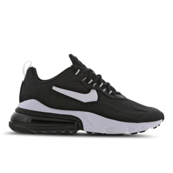 Nike Air Max 270 React (CI3899-002) schwarz