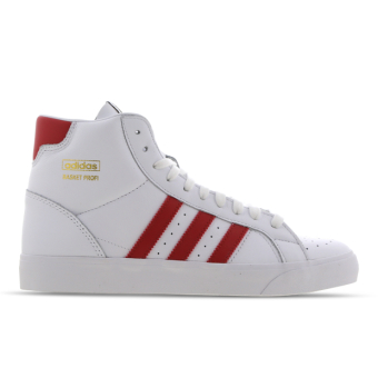 adidas Originals Basket Profi (FW3107) weiss