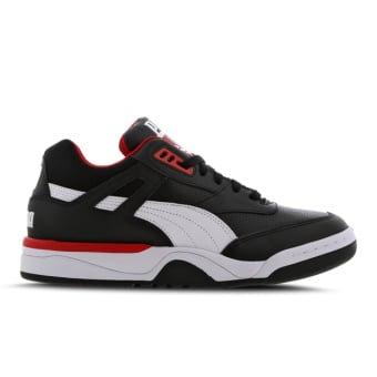 PUMA Palace Guard (370063 01) schwarz