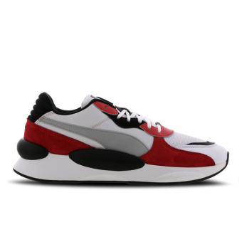 PUMA RS 9 8 Space (370230-01) weiss