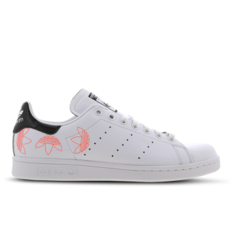 adidas Originals Stan Smith (FX2360) weiss