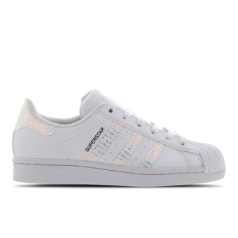 adidas Originals Superstar (FX3566) weiss