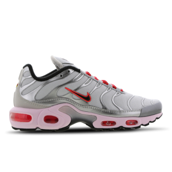 Nike Tuned (CT2545-001) grau