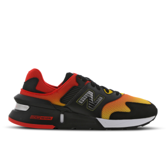New Balance 997 S (MS997KL2) orange