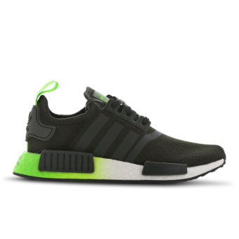 adidas Originals NMD R1 Star Wars (FW3941) schwarz